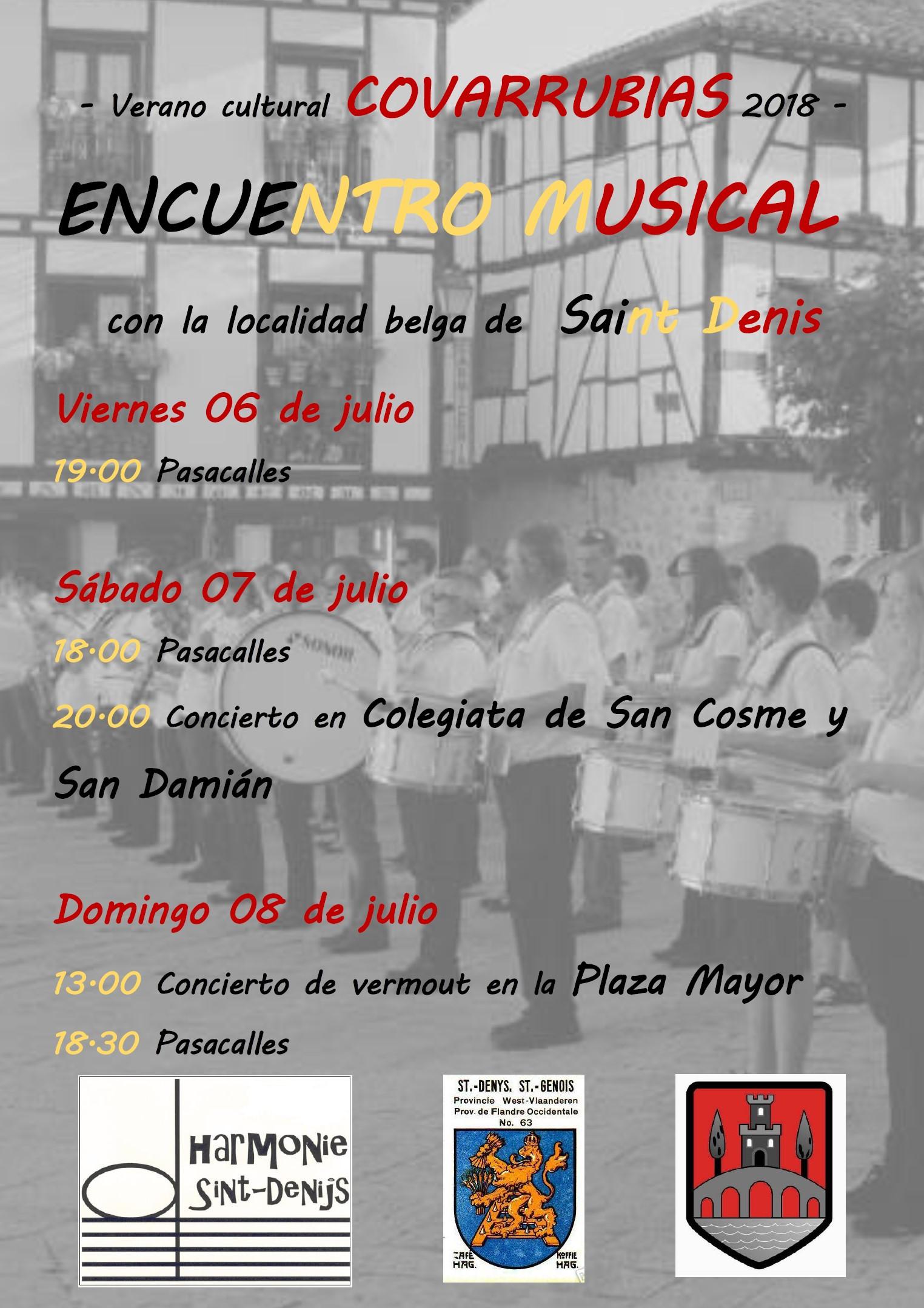 ENCUENTRO_MUSICAL_2.1.jpg